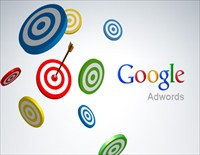 google-adwords-roi.png