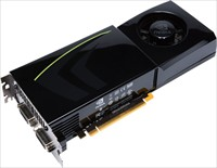 nvidia-len-ke-hoach-khai-tu-the-he-card-do-hoa-directx-10.jpg