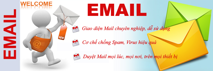 ISB-xay-dung-he-thong-email